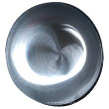 Fuego de acero / pote de acero / acero Pan / Foso de acero de fuego
