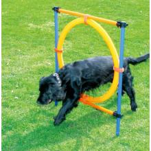 Dog Agility Exercise Training Equipment