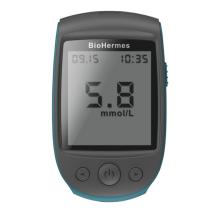 Professional Blood Glucose Meter