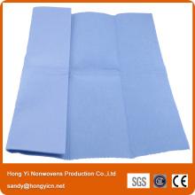 Hot Selling Nonwoven Fabric Pet Mat