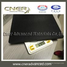 500 * 400 * 5 мм углеродного волокна ламинированного листа