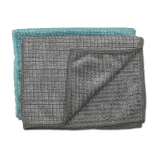 Microfiber Disposable Cleaning Towels