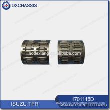 Genuino TFR Mainshaft 5TH Needle Bearing 1701118D