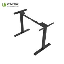 Popular Sale Flexible Standing Desk