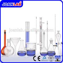 Джоан лаборатории горячей Boro3 продажи.3 Стекла Для Химии/Лаборатория