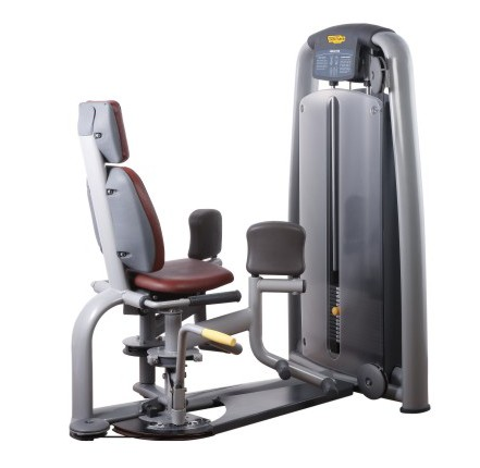 G-604 INNER THIGH ADDUCTOR