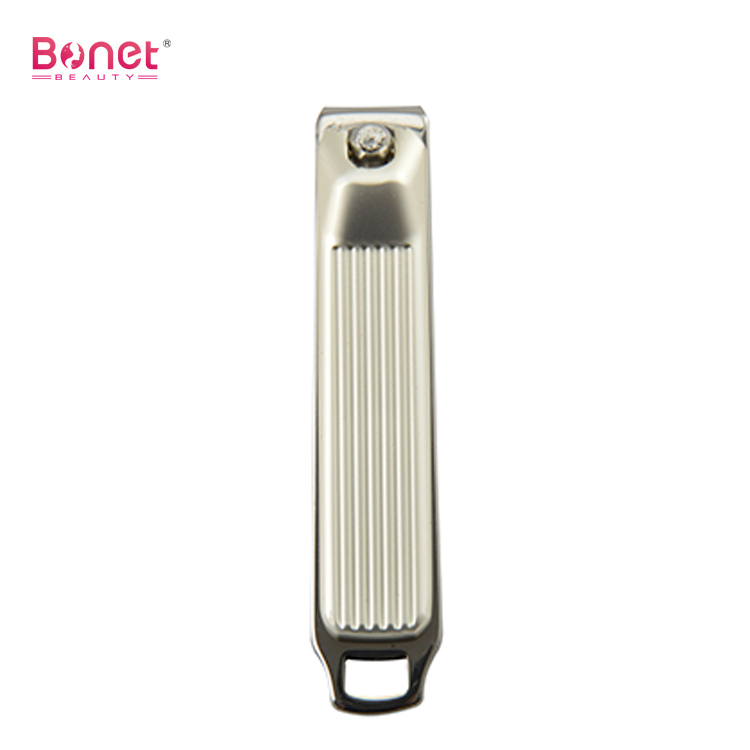 Infant Nail Clipper