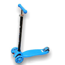 Children Mini Scooter with High Quality (YV-082)