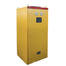 Controller Smartgen ATS Panel for Generator Sets