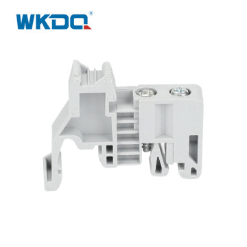 UK Terminal End Clamp