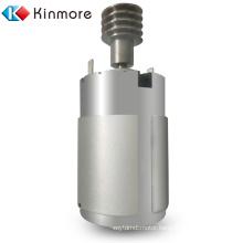 12v 180rpm Dc Gear Motor For Wheelchair Small Pinion