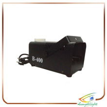 400W Mini-Nebelmaschine