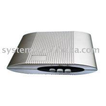 HDMI Schalter 3X1 (HDMI V1.3) Switcher