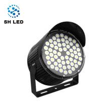Lámpara LED de alta potencia para iluminación de gran altura
