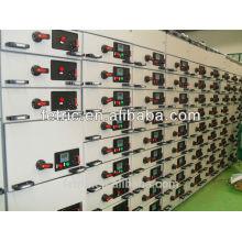 Мотор-центр управления (ККУ) / пульт / выводимый тип