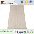 9mm decorative wall board