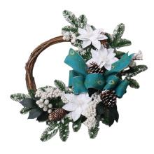 HOT Sale High Quality Original Design Styles Decorative Christmas Wreath