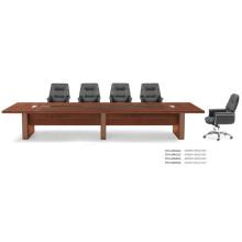 Spécifications de table de conférence de salle de conférence haut de gamme (FOH-AM3614)
