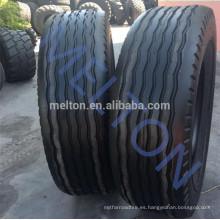 pavimentadora de neumáticos 1800-25 adecuada en carretera suelta