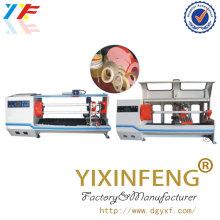Automatische elektrische Thermo-Papier-Schneidemaschine