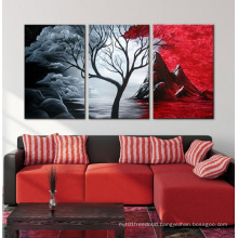 Home Goods Wall Art Canvas Painting