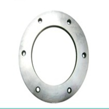 Yadu Factory Sale Stainless Steel Flat Flanges
