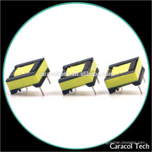 Magnetic EPC21x21x13 Ferrite Horizontal EPC Transformer