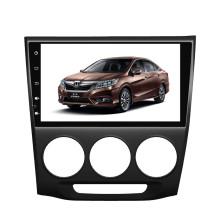 Yessun reproductor de DVD del coche de la pulgada HD 10.2 para Honda Crider (HD1014)