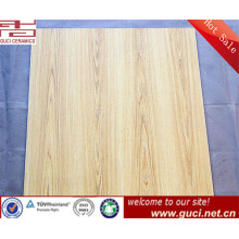 Алибаба верхнего сбывания поставщика Китая плитки и высокая quilty и Деревянный пол текстура конструкции 60х60 керамогранит пол