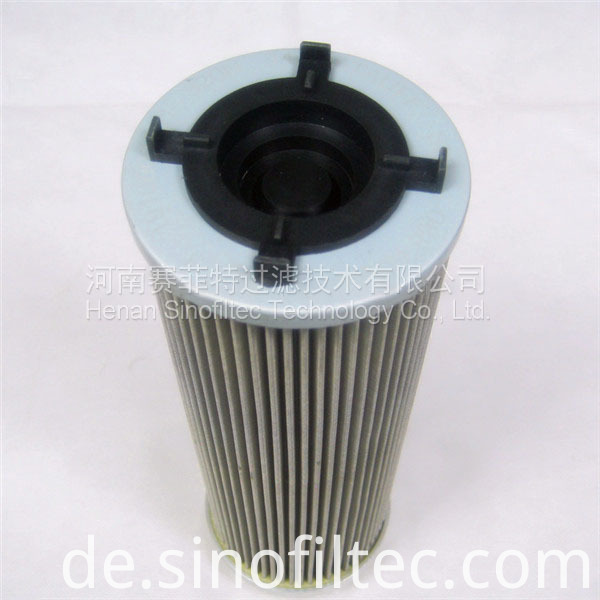 Tefilter-for-of-STAUFF-Filter-Element-SUS (5)