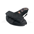 TENPOINT - WID RIDGE SOFT CASE