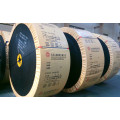 EP Conveyor Belt DIN22102