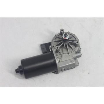 Heavy truck parts Truck Windshield Wiper Motor