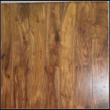 ABC Grade Engineered Acacia Hardwood Flooring