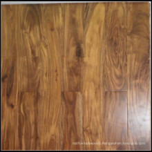 High Quality Engineered Acacia Wooden Flooring