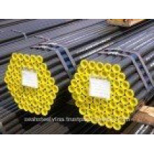 "Hot dipped galvanized steel pipe upto 8-5/8"" API, ASTM, JIS.."