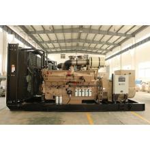 CUMMINS Notstrom-Dieselaggregat