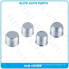 Hub Cover for Car