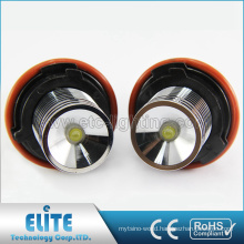 Excellent Quality High Brightness Ce Rohs Certified Solar Led Marker Light Wholesale