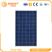 online shopping mono solar panel 250w Scientifically proven About