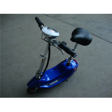 2015 New Mini Electric Scooter