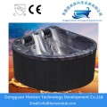 Horizon spa outdoor dan hot tub