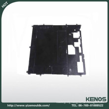 Magnesium die casting tablet pc holders factory in Shenzhen