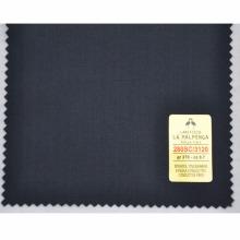 top quality herringbone Italia design wool cashmere silk suiting fabric
