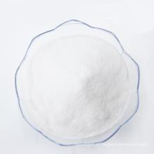 Bebida instantânea Konjac Glucomannan com Sugar-Free