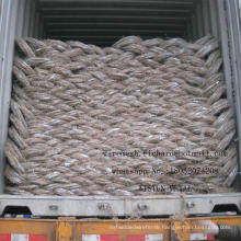 Galvanized Steel Wire/Galvanized Iron Wire/Binding Wire From Factory