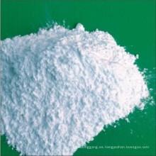 Fabricante de bicarbonato de amonio de grado alimenticio 99,2% min