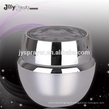 Promotional Top Quality Plastic Cosmetic Jar
