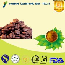 Cacao naturel pur