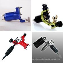 Heiße Verkaufs-Marken-Qualitäts-Rotationsgewehr-Art-Tätowierung-Maschine